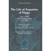 The Life of Augustine of Hippo - eBook