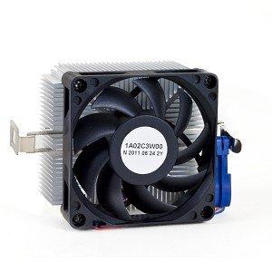 AMD Socket AM2//940//939//754 Heat Sink /& Fan up to 3800+