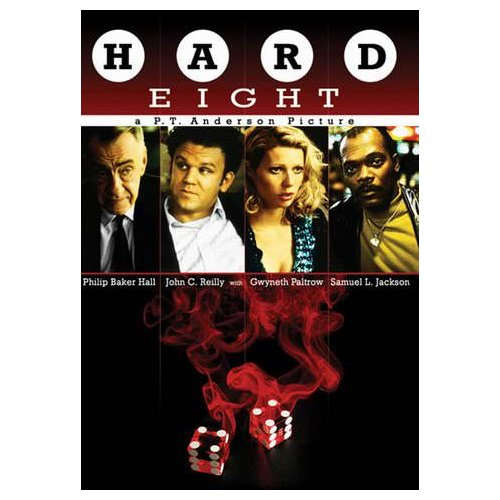 Hard Eight (1997)