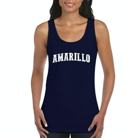 Amarillo Tx Health Food Stores