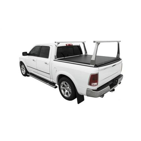 Access ADARAC Aluminum Series 08-16 Ford Super Duty F-250/F-350 (Incl Dually) 8ft Bed Truck