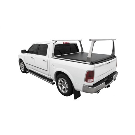 Ford F150 Rack >> Access Adarac Aluminum Series 97 Ford F 150 8ft Bed Truck Rack