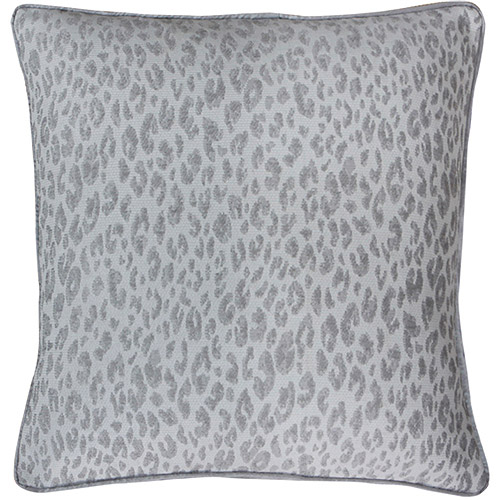 Adorn Home Vienna Decorative Pillow