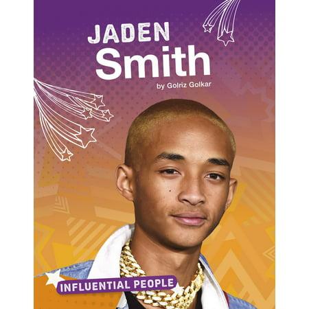 Jaden Smith - Jaden Smith Martial Arts