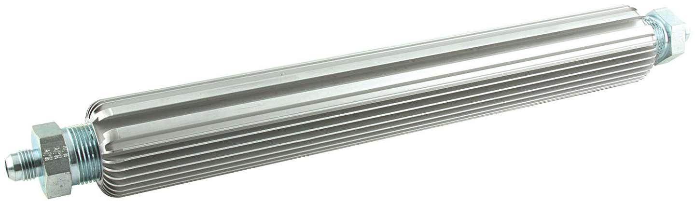 Allstar Performance Universal Fluid Cooler P N 52100 by ALLSTAR PERFORMANCE
