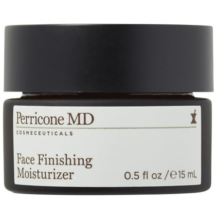 Perricone MD Face Finishing Moisturizer, 0.5 Oz
