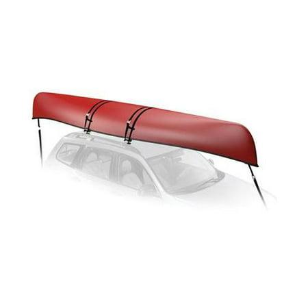Yakima KeelOver Canoe Roof Rack Straps - 8004069