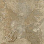 Self-adhesive Floor Tiles