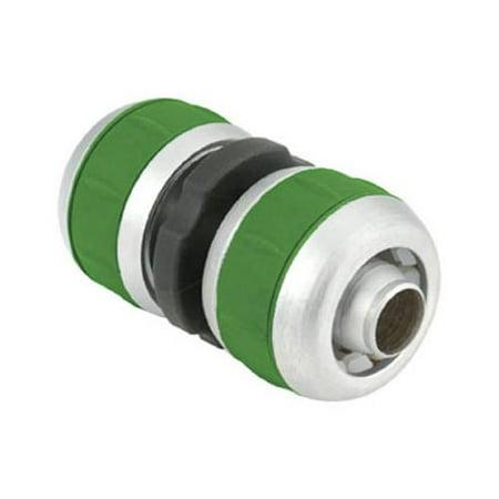 119569 0.63 in. Green Thumb Hose Mender