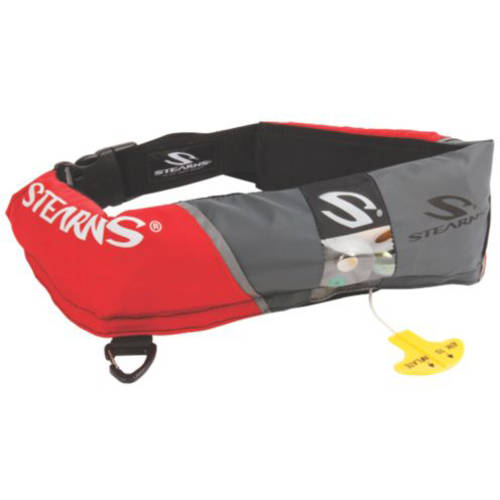 Stearns 16G Manual Inflatable Belt