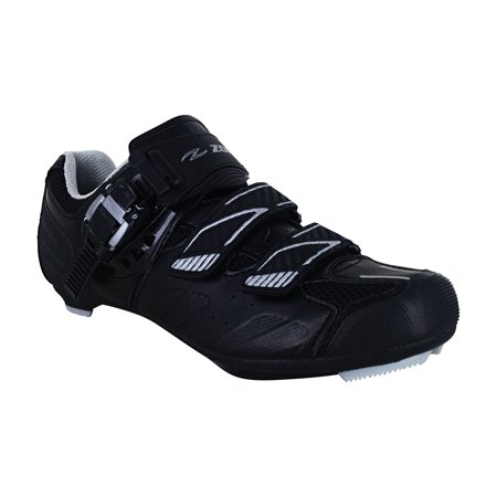Zol Stage Plus Road Cycling Shoes (Plus Road Cycling Shoes)