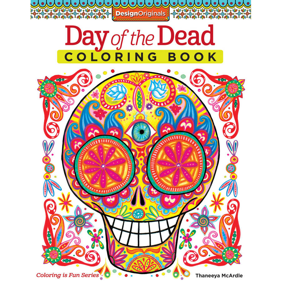 Coloring books for kids at walmart - Coloring Books For Kids At Walmart 56