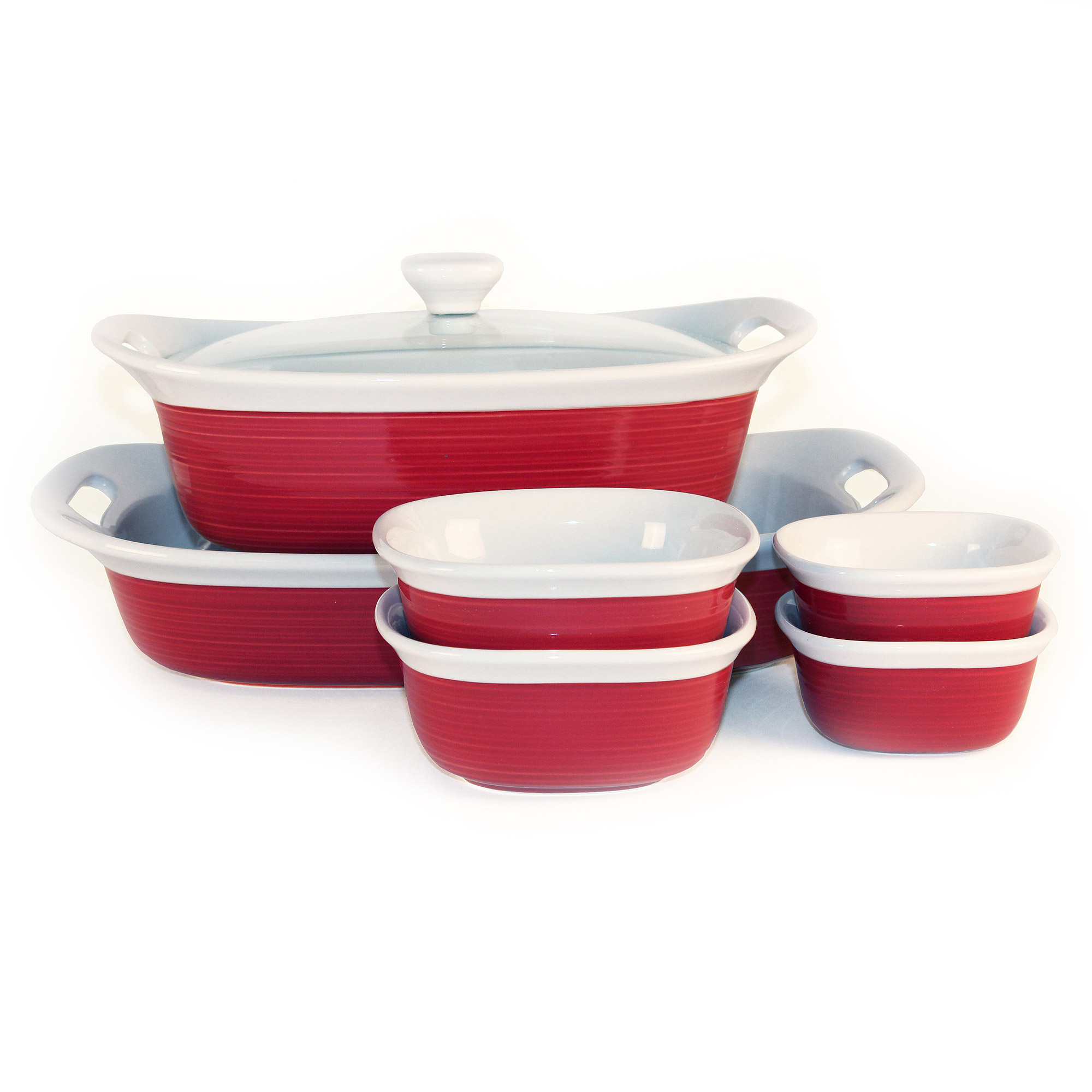 Corningware Etch 7-Piece Set  sc 1 st  Walmart.com & Corningware Etch 7-Piece Set - Walmart.com