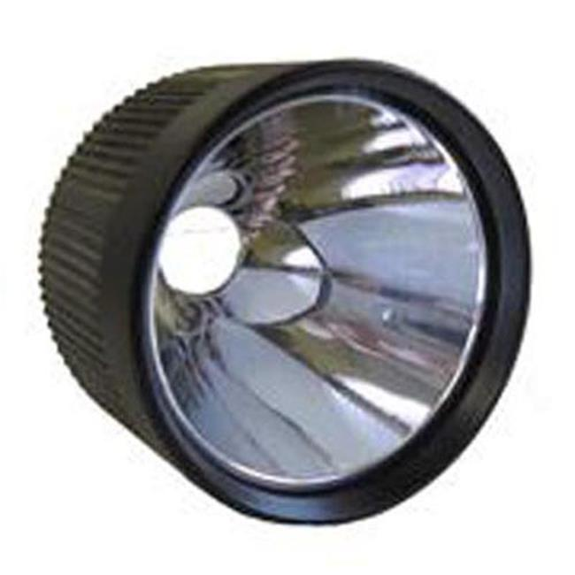 Streamlight SG754309 Stinger LED Flashlight HL Facecap by Streamlight
