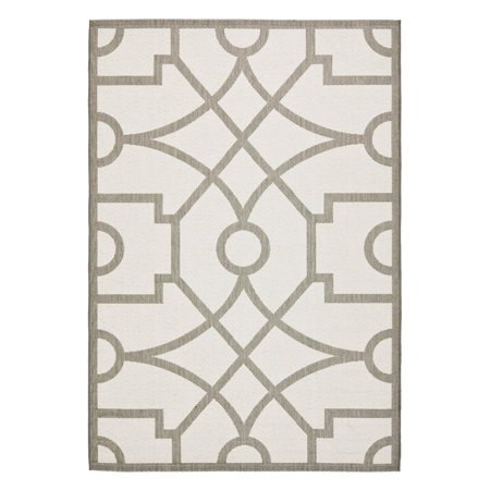 Safavieh Martha Stewart Delaney Indoor/Outdoor Area Rug - Martha Stewart Halloween Treat Bags