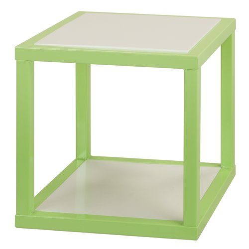 Anthony California Cube Unit Bookcase