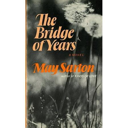 The Bridge of Years ()