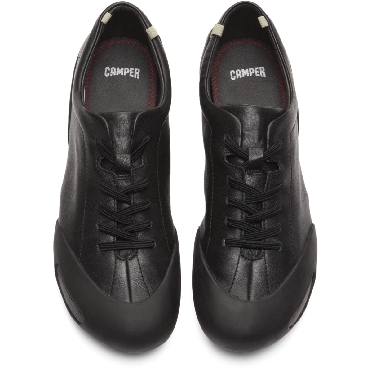 Camper Women Peu Senda Economical, stylish, and eye-catching shoes