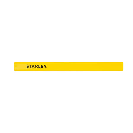 STANLEY 47-350 Carpenter Pencil (single pencil)