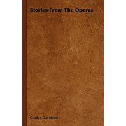 Stories from the Operas