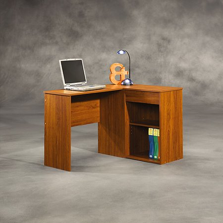 Sauder beginnings corner desk - Sauder computer desk assembly instructions ...