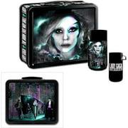 Lady Gaga - Lunch Box