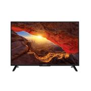 "Element 40"" 1080p 60Hz FHD LED TV E2T4019 - Refurbished"