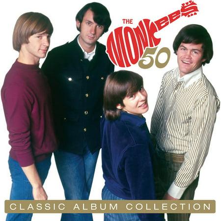 Classic Album Collection (10CD Boxset) (The Misfits Halloween Album)