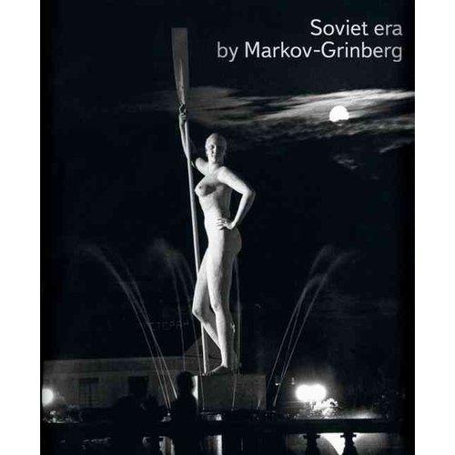 Markov-Grinberg: Soviet Era