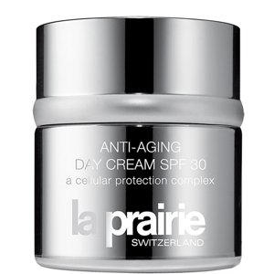 La Prairie Anti-Aging Day Cream SPF 30, 1.7 Oz