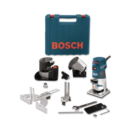 Bosch pr20evsnk 1 hp colt variable speed electronic palm router bosch pr20evsnk 1 hp colt variable speed electronic palm router installers kit greentooth Choice Image