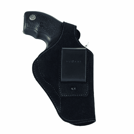 Galco Waistband Inside The Pant Holster Glock 26 Left Handed Wb287B