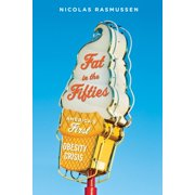 Fat in the Fifties - eBook