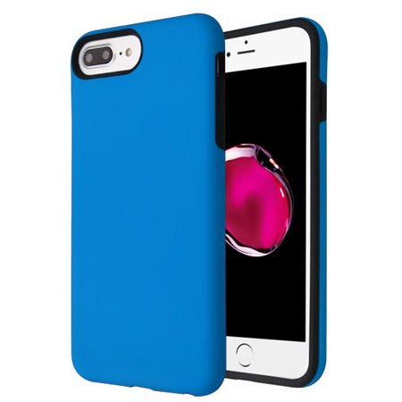 Cell Phone Safety iPhone 6s Plus Cover