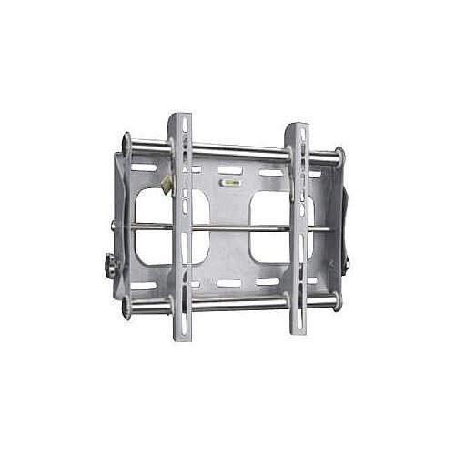 """Elite UT301 - Mounting kit ( tilt wall mount ) for plasma / LCD / TV ( Lift and Hook ) - screen size: 26"""" - 37"""""""