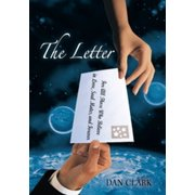 The Letter - eBook