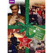 BBC Holiday Drama (Widescreen) by TIME WARNER