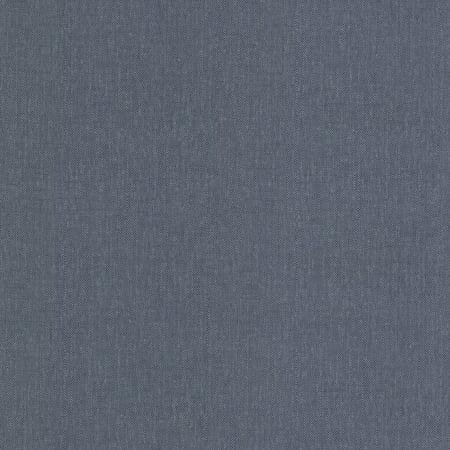 Linden Wallpaper (Brewster Albin Linen Texture)