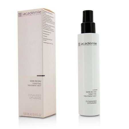 Academie - Tonifying Treatment Mist