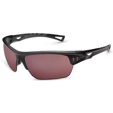 under armour adult octane tuned golf (Under Armour Sunglasses For Kids)