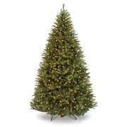 Best Choice Products 6ft Pre-Lit Hinged Douglas Full Fir Artificial Christmas Tree Holiday Decoration w/ 450 Lights