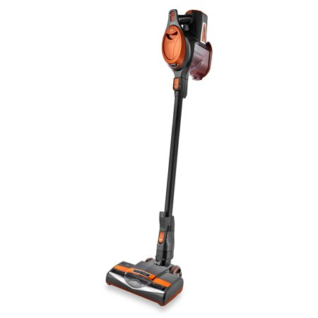 Shark Rocket Ultra Light Corded Upright Stick Vacuum, HV303
