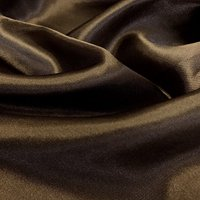 """60"""" inches Wide - by The Yard - Charmeuse Bridal Satin Fabric for Wedding, Apparel, Crafts, Decor, Costumes (Purple, 20 Yards)"""