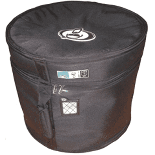 Protection Racket 18x16 Floor Tom Case by Protection Racket