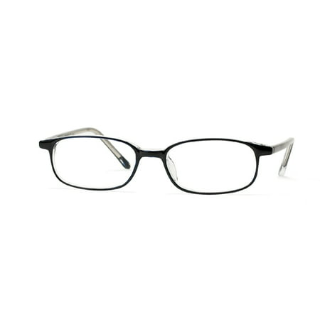 MV Optical Single Vision Reader Model 9