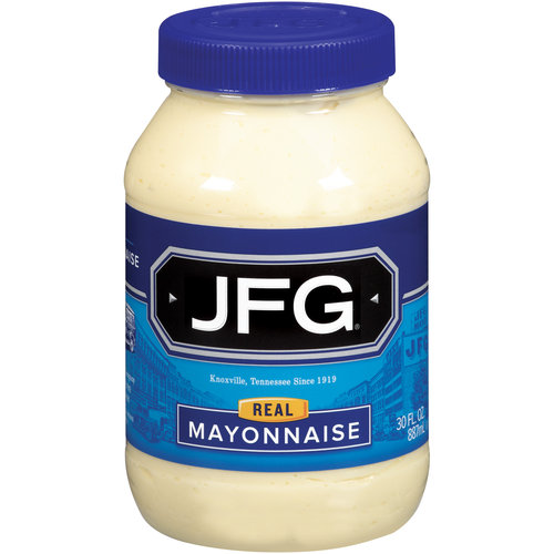 Image result for jfg mayonnaise