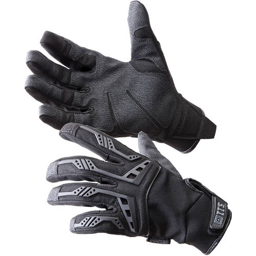 5.11 Tactical Scene One Glove, Black