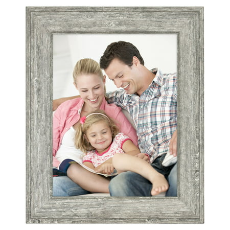 Bubble Photo Frames (Mainstays 5