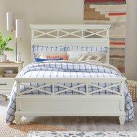 Belham Living Sienna Platform Bed - Queen