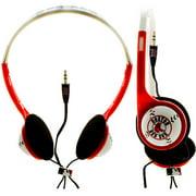 Nemo  Digital MLB Baseball Overhead Headphones